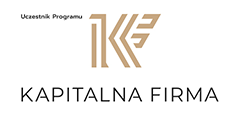 Kapitalna firma