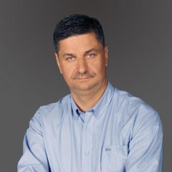 Jarosław Gaik